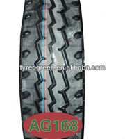 10.00r20 truck tyre of TREADLINE in high qua;ity