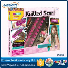 Rainbow-scarf-knitted-knitting-machine-Weaver-Maker.jpg_220x220.jpg
