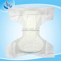 free samples of adult diapers and adult diapers panties