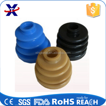 customized mass production vulcanized rubber products rubber made product
