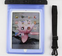 Waterproof Phone Case (for iPad Mini)
