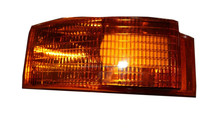 8191146 8191145 VOLVO FH12 CORNER LAMP FOR TRUCK FH/FM/VERS.1