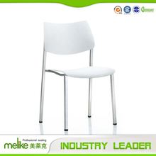 Strong Custom Design With Greenguard Certificate Pictures Of Plastic Chair