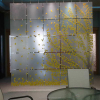 Clear acrylic panel,beautiful decorative acrylic wall panel,cheap price of acrylic panel for led light