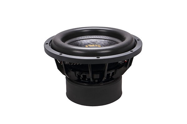 800w rms subwoofer car audio.JPG