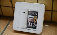1:1 Mini ONE M7 smart Android Phone