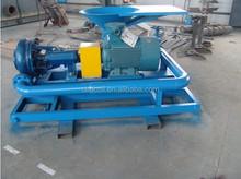 API Standard,Oilfield Jet Mud Mixer manufacturer