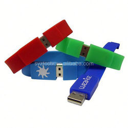 2015 hot sale high speed encrypted usb flash drive