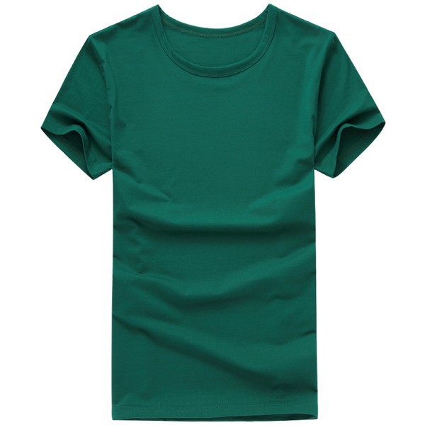 95 cotton 5 elastane t shirt wholesale cheap bulk blank t for American apparel plain t shirts bulk