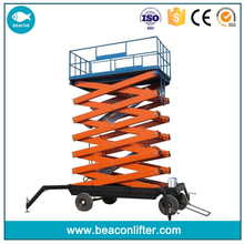 best price tailgated home mini lifter used for loading tools