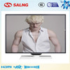 """32"""" 40"""" 42""""LED USB SMART TV with full HD curved tv/television/led tv"""