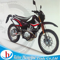 Newest 200cc Best Quality Racing Sport Bike Motorcycle