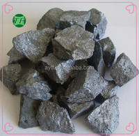 High quality ferro alloy fesi 75% with Competitive Price