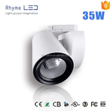 35W sensor led light hs code 9405409000 decoration light for wedding