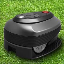 2015 Newest 4th Generation Intelligent Robot Lawn Mower