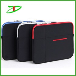 Alibaba wholesale neoprene laptop sleeve