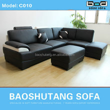 turkish sofa furniture round sofas leather sofa for 2014
