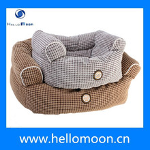 Classic Home Sofa Bed Luxury Pet Dog Beds