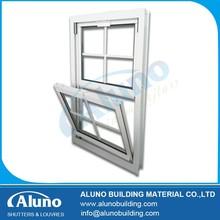 Vertically Slide Sash Window Tilting Hung