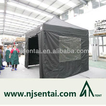 Army Refugee Relief Tents used at Irag