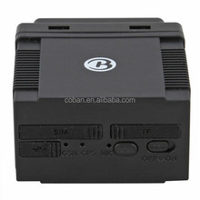 GPS tracking system, 99% Accuracy Fuel Management/car diagnostic, OBD II GPS Tracker