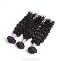 2015 New Arrival wholesale afro kinky bulk human hair online shopping site malaysia kinky curly hair