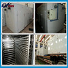 food dehydration machine/fruit vegetable dryer/food dryer for sale