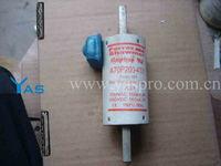(New Products)A70P200-4TA Ferraz Shawmut Fuse