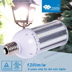 2015 Ultra Bright LED Garden Light/LED Garden Lamp for Sale