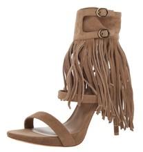 2015 fashion sexy elegant women sandals heels high heels leather women shoes 2015
