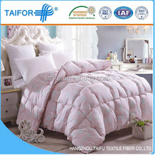 Top brand discount silk jaipur hand block print quiltblankets