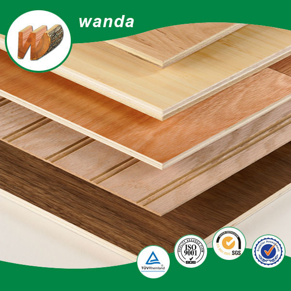 Furniture grade plywood plywood sheet plywood board for Furniture grade plywood