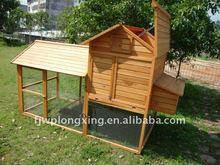 Popular Wooden Chicken Coop for Sale