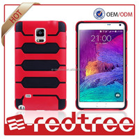 Hot Selling Shockproof Durable Cell Phone Case Cover for iphone 6