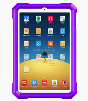 2015 Hottest!!rubber case for 9 inch tablet android, silicone case for 9 inch tablet android, silicone case for 9 inch tablet pc