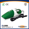 Handheld dry & wet car cleaning machine mobile auto vacuum cleaner