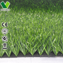 Cheap Price Artificial Grass Carpet For Football