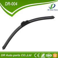 China Mainland Wholesale Aftermarket Auto Body Parts For Jaguar S Type