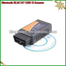 Promotion price ELM327 OBD2 / OBD II Auto Car Diagnostic Scanner OBDII Bluetooth cool price ELM 327 OBD 2 Car Scan Tool