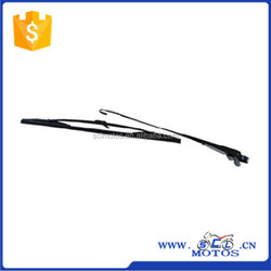 SCL-Bajaj005 Windshield wiper used bajaj three wheel motorcycle
