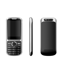 ultra thin dual sim cell phone dual standby cheap china manufacturer new products