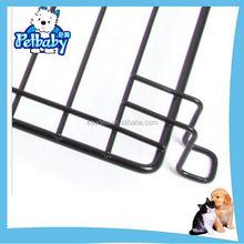 Popular manufacture pet hamster bird cages