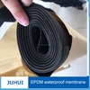 1.0mm 1.2mm 1.5mm 1.8mm 2.0mm EPDM waterproof membrane
