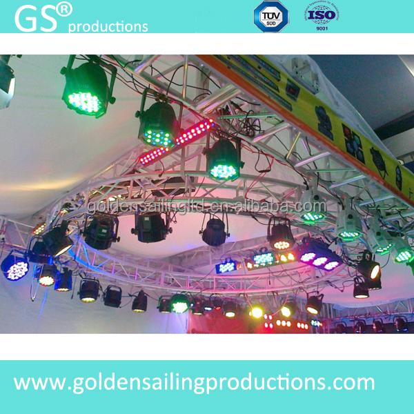 Fashion Show Drawings Fashion Show Stage Equipment