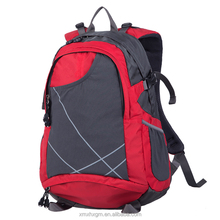 outdoor waterproof road bikes sports multifuctional laptop travel backpack