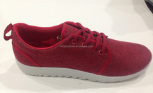 New Men & women's sport shoes, casual running athletic shoes(LB2604)