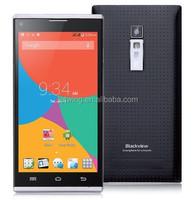 iGET BLACKVIEW CROWN Smartphone
