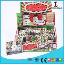 Professional Factory Sale!! Popular plastic christmas ball ornament