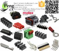 0904200002-ND 904200002 Molex MOLOK PN CONT HDR LSEPCE SAU