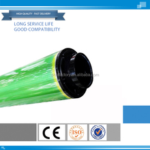 wholesales business long line copier parts for MX2700 MX3501 MX3500 opc drum made in China